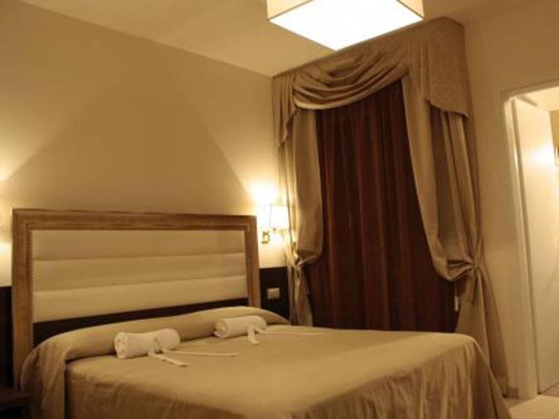 Hotel Donatella