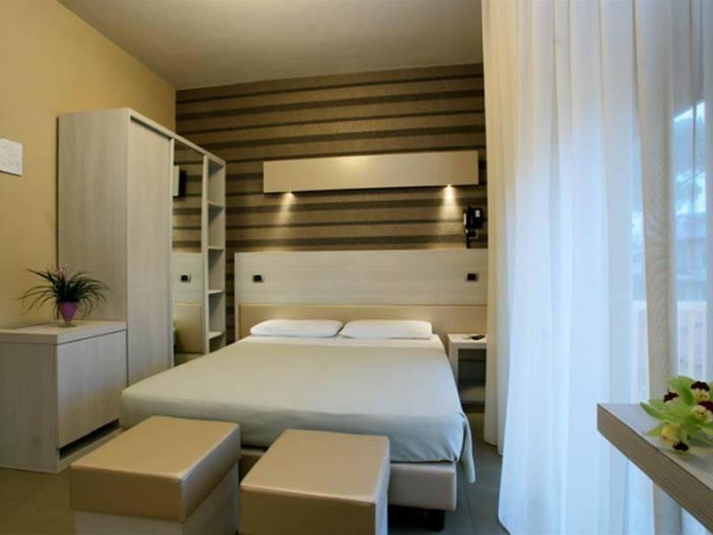 Hotel Rosenblatt